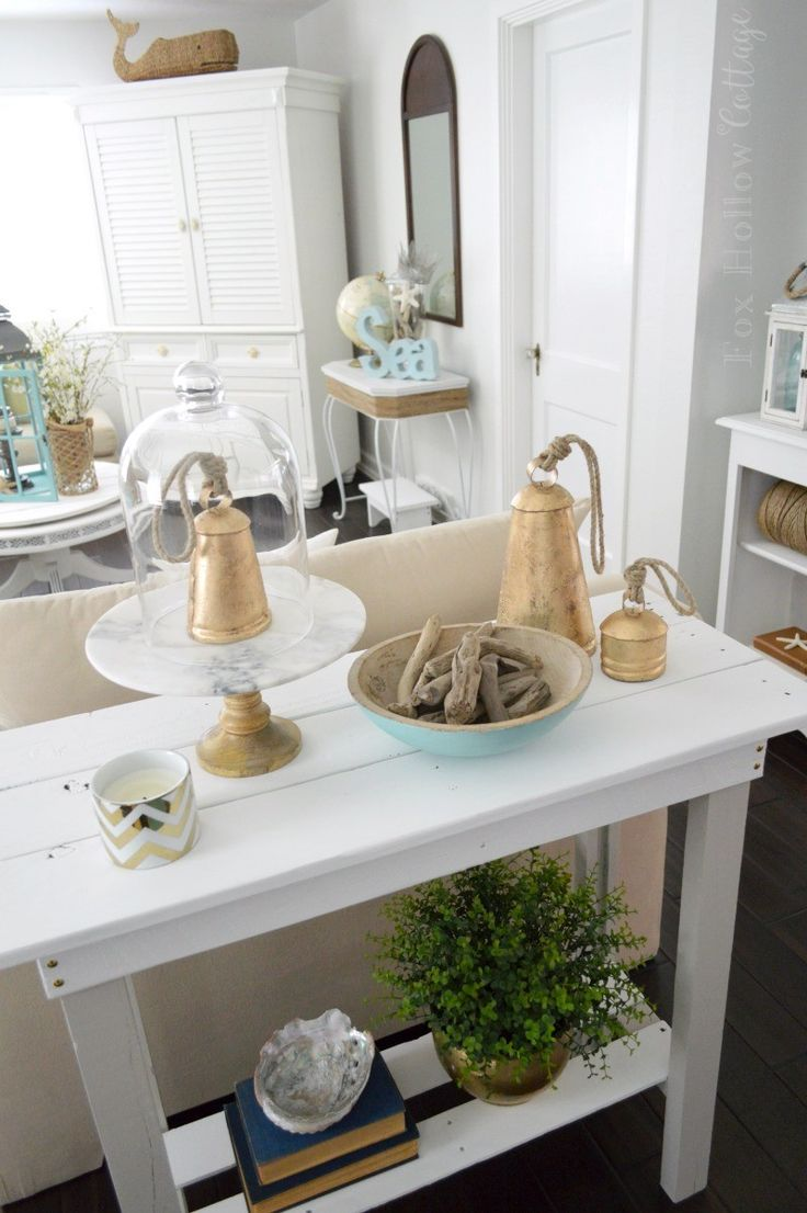 Best 17 Best Images About Coastal Style On Pinterest Summer This Month