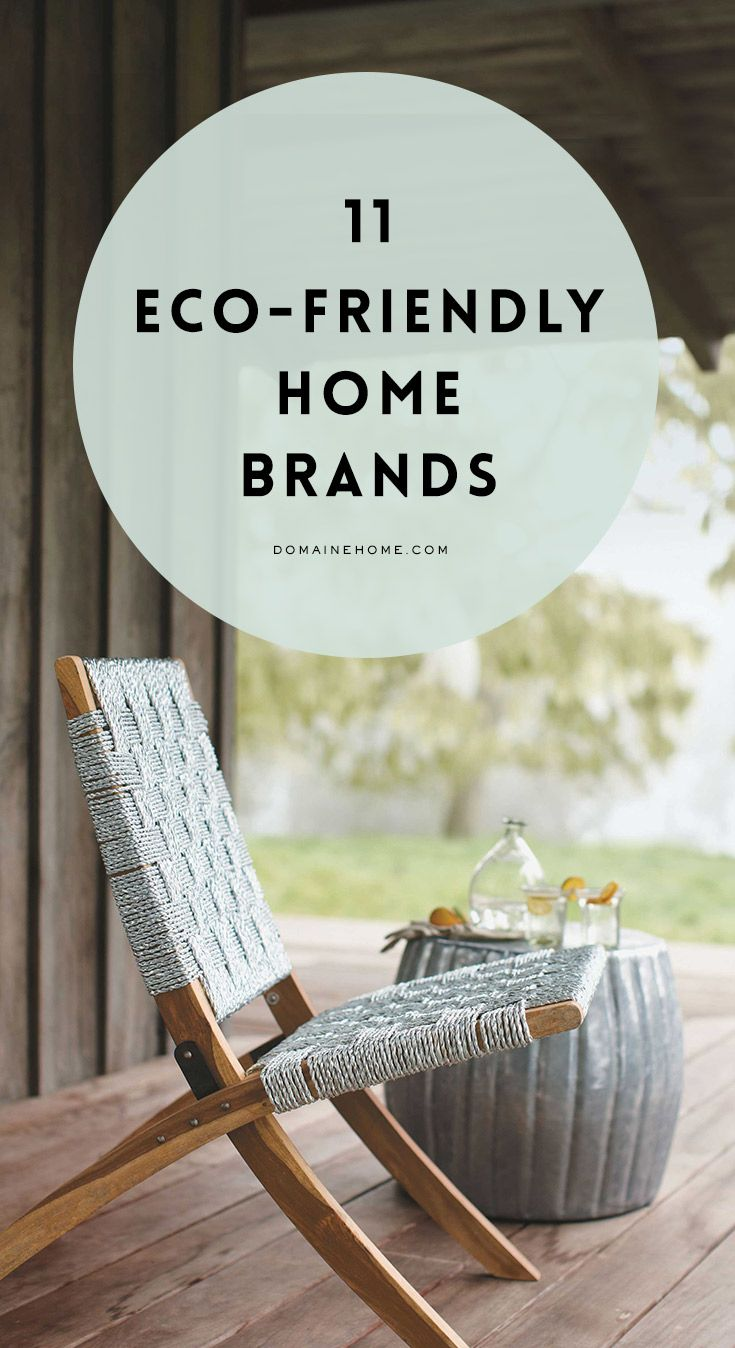Best 17 Best Ideas About Eco Friendly Homes On Pinterest This Month