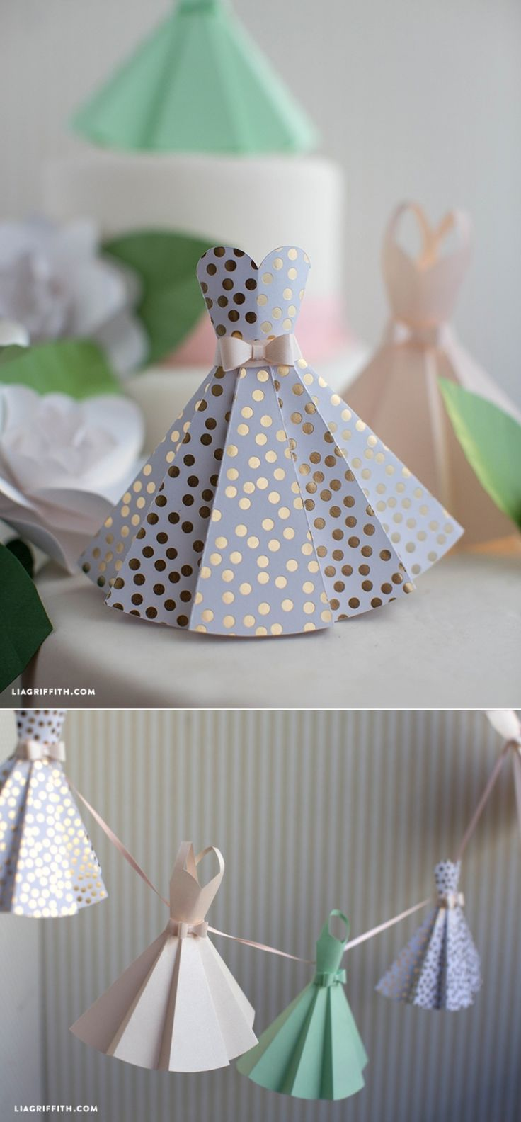 Best 25 Bridal Shower Cards Ideas On Pinterest Diy This Month