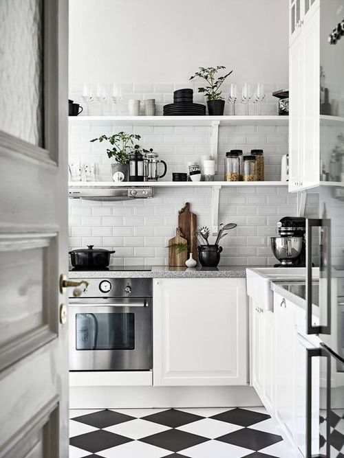Best 25 Best Ideas About Bistro Kitchen Decor On Pinterest This Month