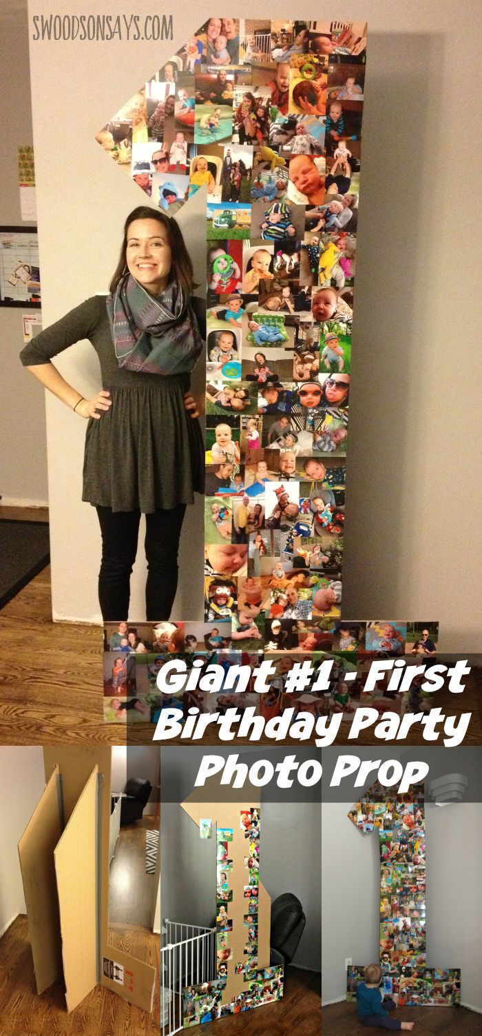 Best 25 Best Cheap Birthday Ideas On Pinterest Barbie Party This Month