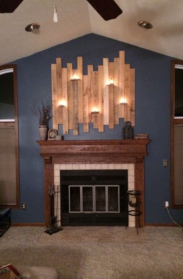 Best 25 Best Ideas About Pallet Wall Art On Pinterest Rustic This Month
