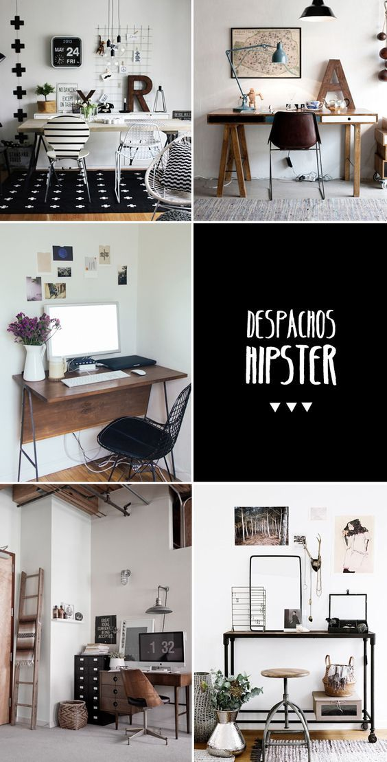 Best 17 Best Ideas About Hipster Decor On Pinterest Photos On This Month