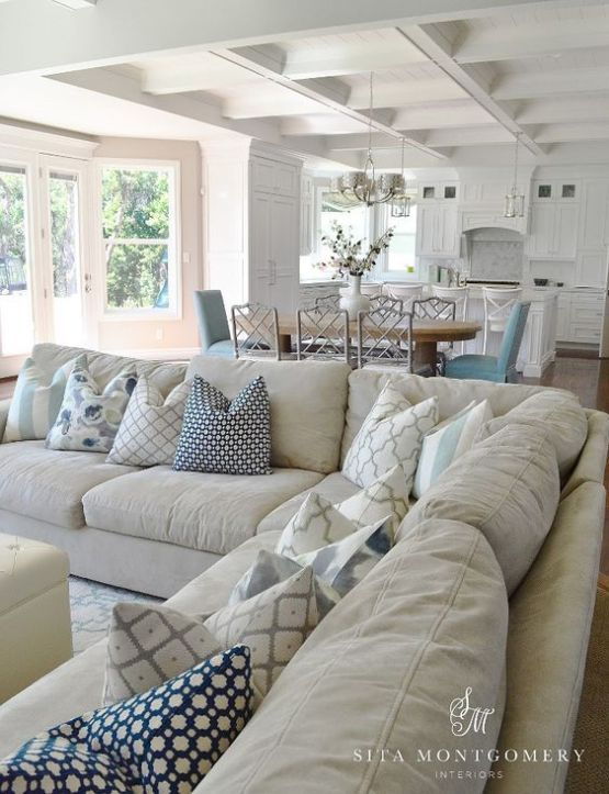 Best 25 Best Ideas About Coastal Decor On Pinterest Beach House Decor Beach Room And Coastal Cottage This Month