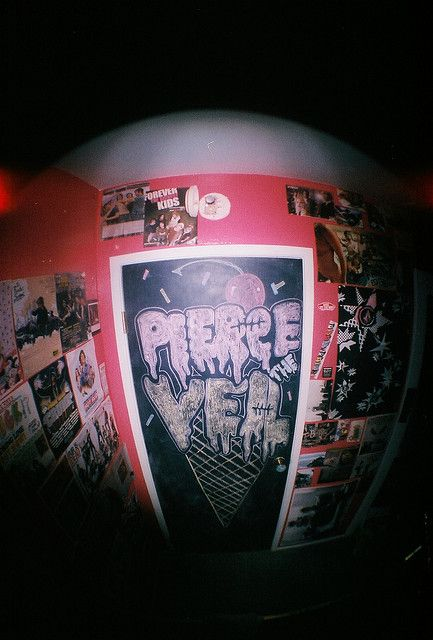Best 17 Best Ideas About Emo Bedroom On Pinterest Emo Room This Month