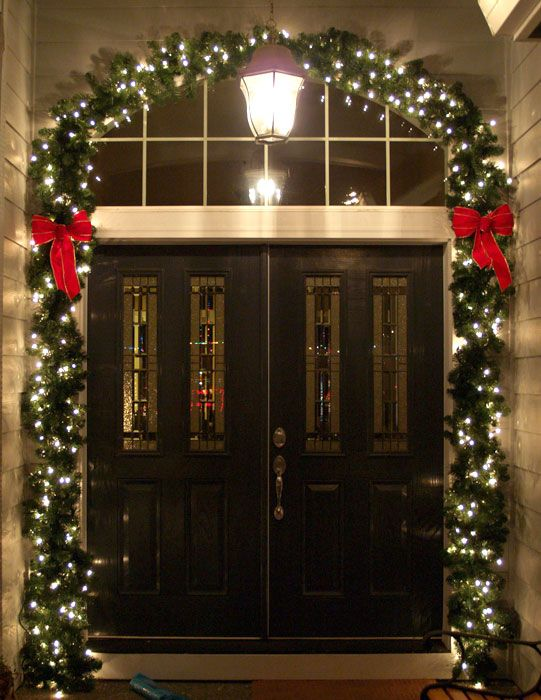 Best 13 Best Images About Front Door Ideas On Pinterest Entry This Month