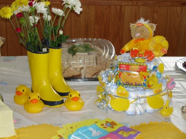 Best 25 Best Ideas About Rubber Duck Centerpieces On Pinterest This Month