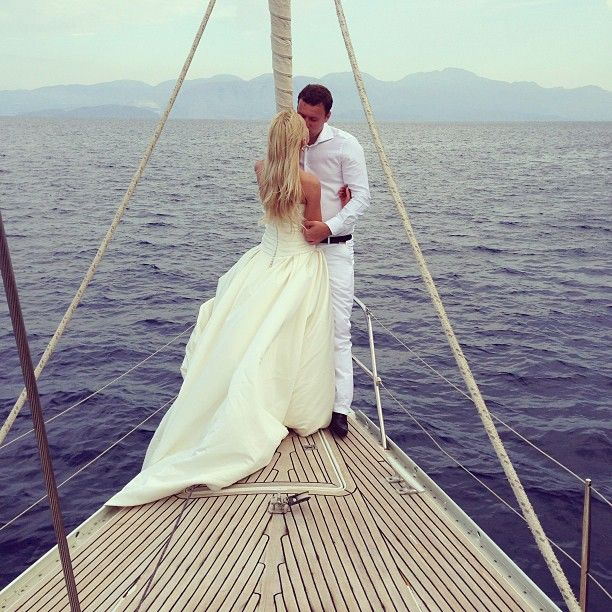 Best 25 Best Ideas About Boat Wedding On Pinterest Nautical This Month