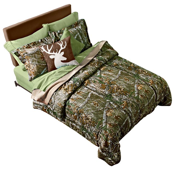 Best 25 Camo Bedding Ideas On Pinterest Camo Rooms This Month