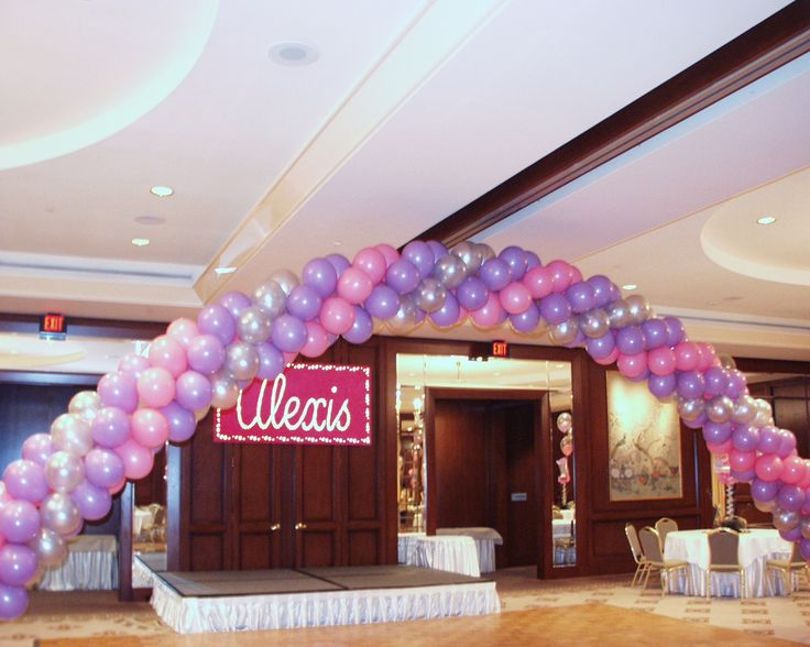 Best 173 Best Images About Bat Mitzvah Ideas On Pinterest This Month