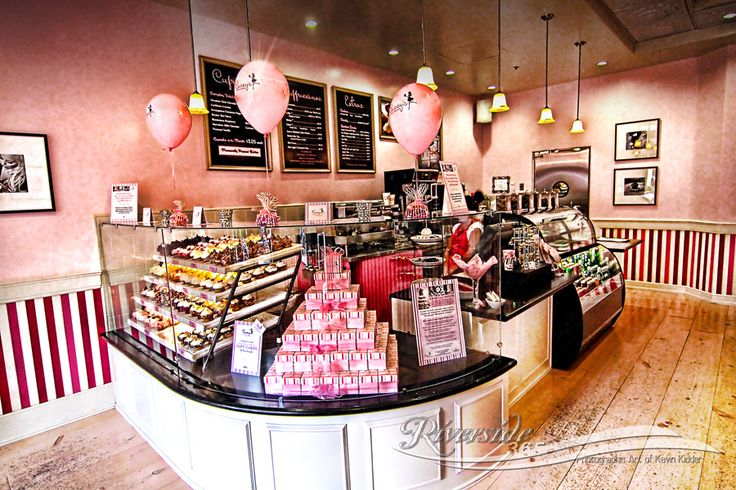 Best Inside Cute Bakery Google Search Entrance Staircases This Month