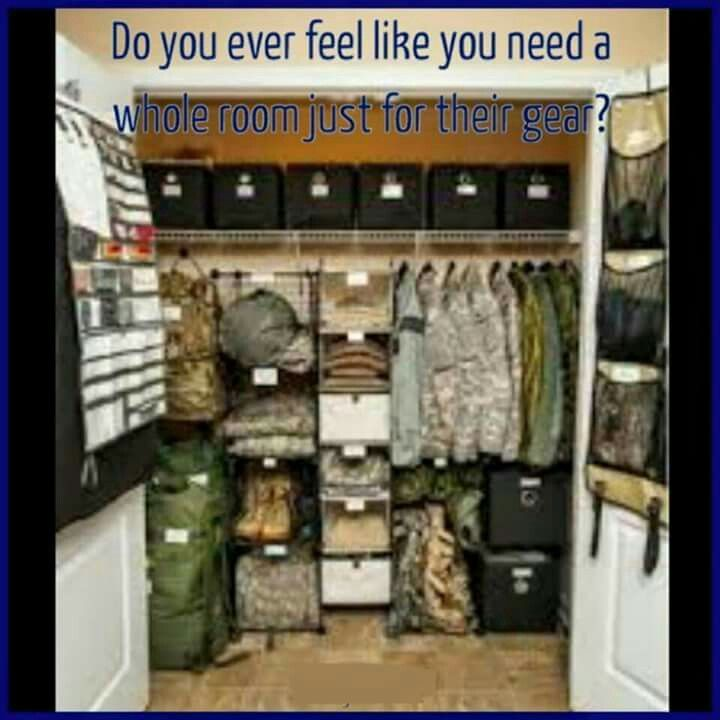 Best 1000 Ideas About Military Home Decor On Pinterest This Month