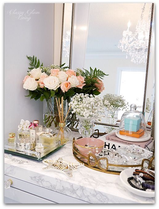 Best 20 Perfume Display Ideas On Pinterest Perfume This Month