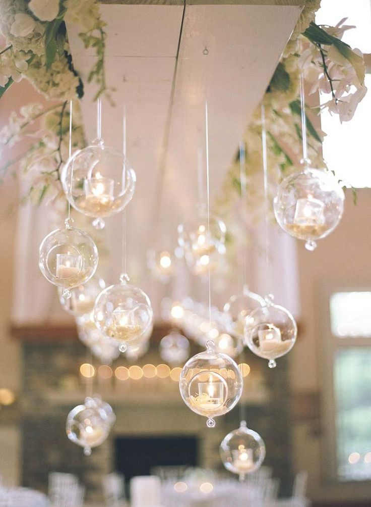 Best 25 Best Ideas About Hanging Tea Lights On Pinterest This Month