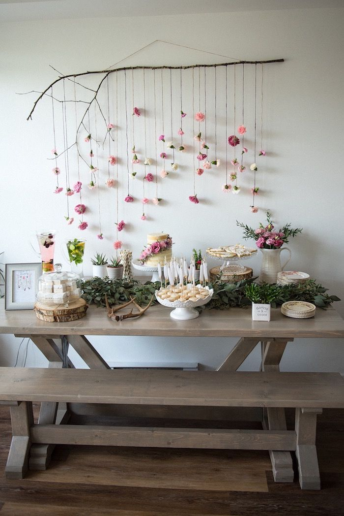 Best 1000 Ideas About Dessert Tables On Pinterest Birthday This Month