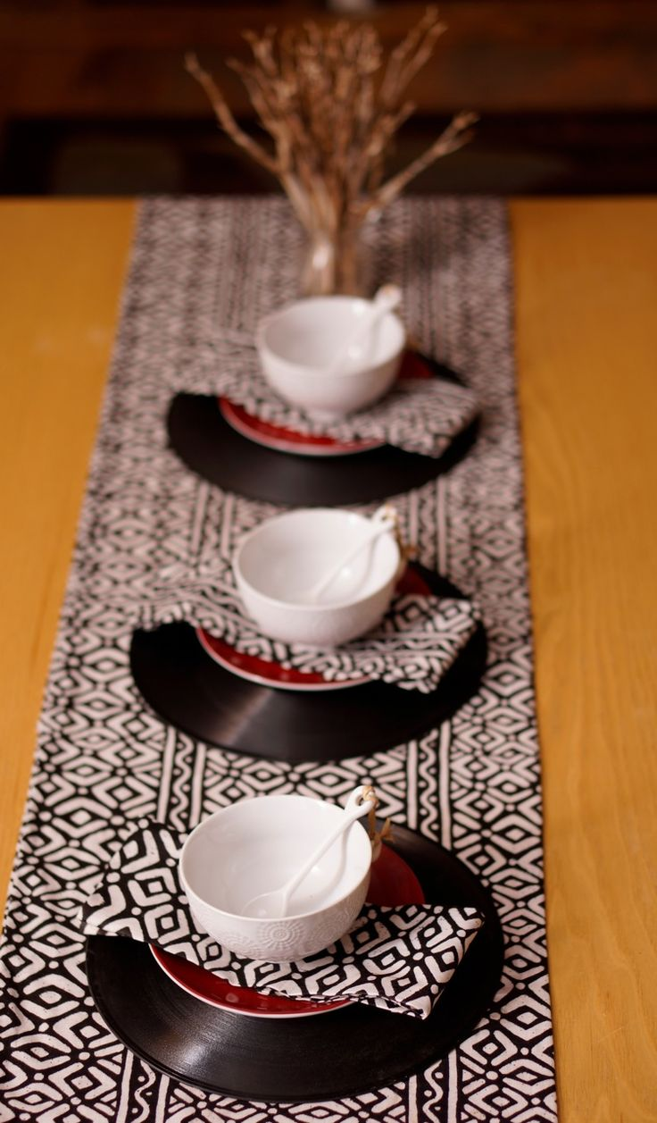 Best Indaga Home Elements Of African Style Tablescapes This Month
