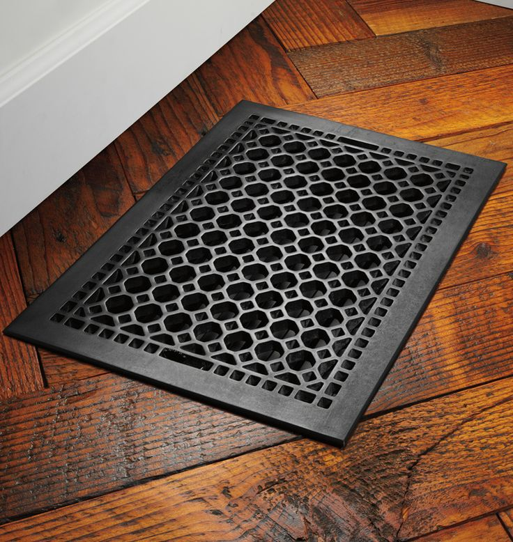 Best 25 Best Ideas About Vent Covers On Pinterest Clean Air Ducts Return Air Vent And Covers Com This Month