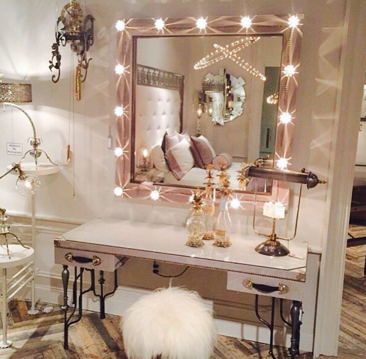 Best 58 Best Images About Makeup Room On Pinterest Ikea This Month
