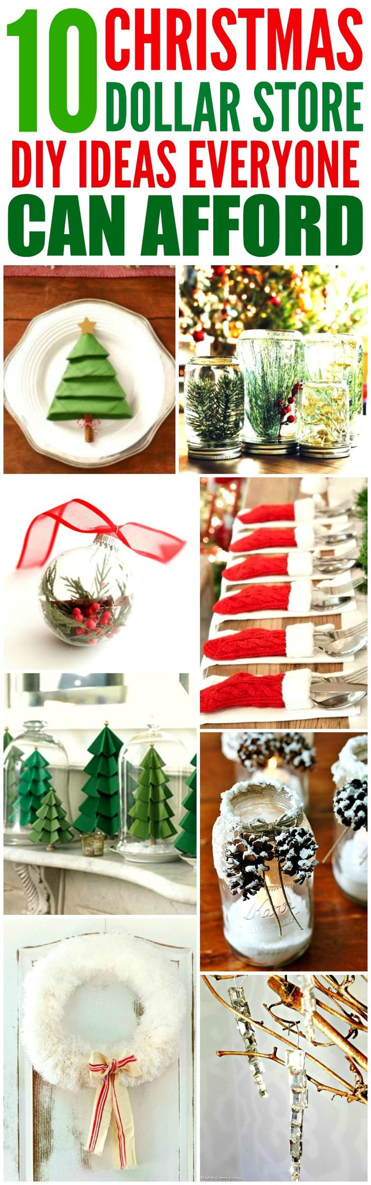 Best 1000 Ideas About Christmas Decor On Pinterest Christmas This Month