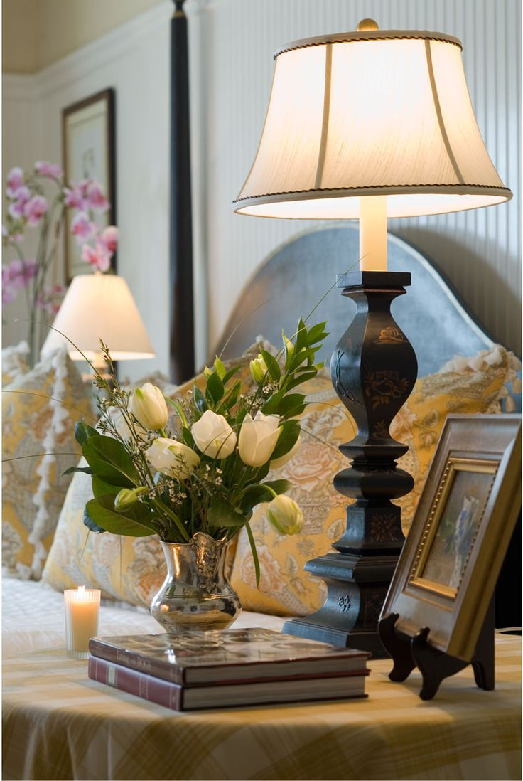 Best 118 Best Images About Staging Open House Tips On This Month