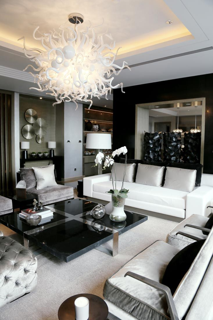 Best 25 Best Ideas About Silver Living Room On Pinterest This Month