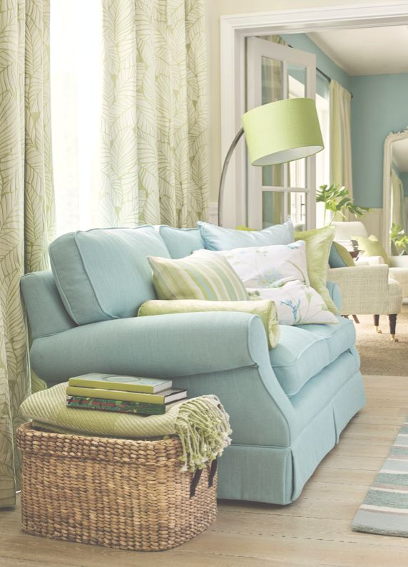 Best 252 Best Images About Decorating With Blue Green On This Month