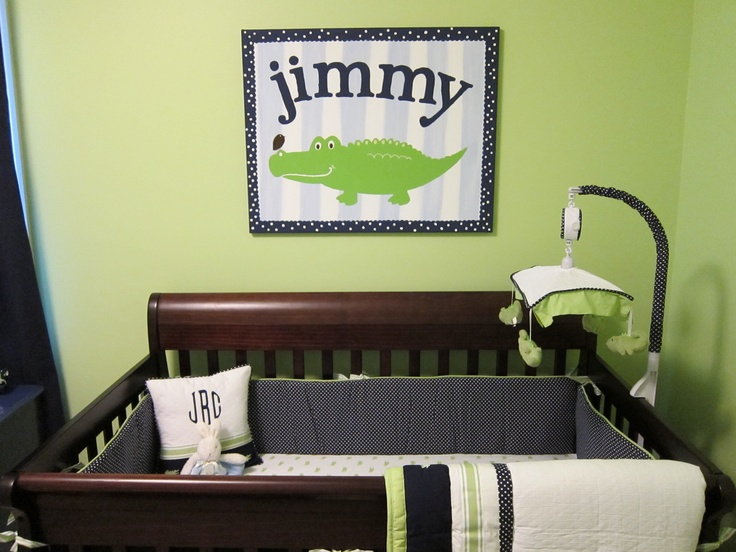 Best 17 Best Images About Luke S Room Ideas On Pinterest Baby This Month