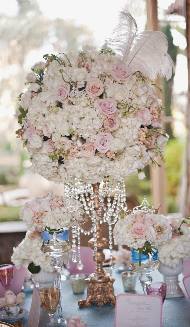 Best 97 Best Images About Quinceanera Centerpieces On Pinterest This Month