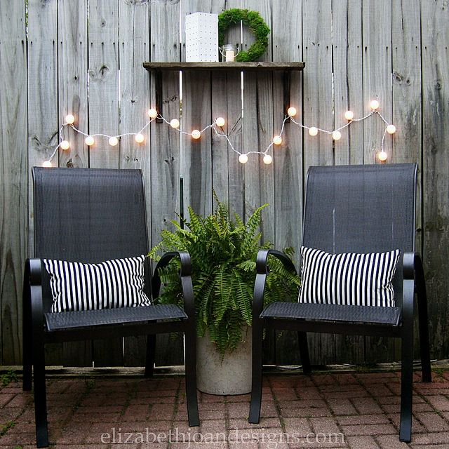 Best 25 Best Ideas About Inexpensive Patio On Pinterest This Month