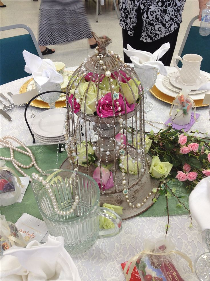 Best 71 Best Images About Women S Ministry Tea Party On This Month