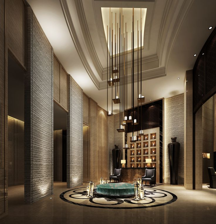 Best 1000 Ideas About Hotel Lobby Design On Pinterest Hotel This Month
