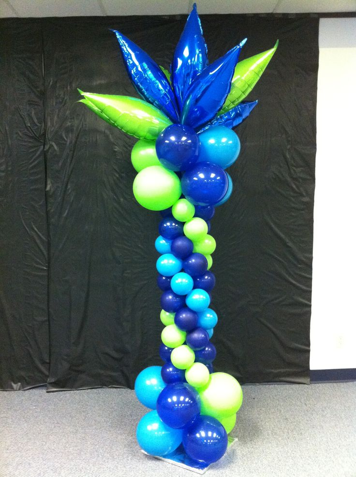 Best 17 Best Images About Balloon Ideas 1 On Pinterest This Month