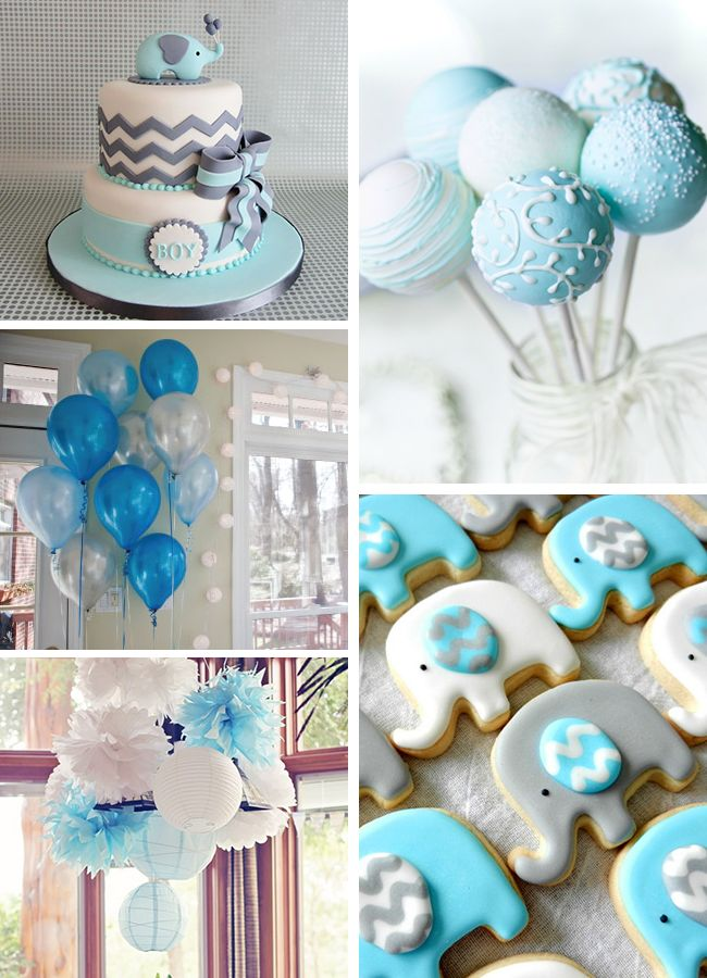 Best 25 Elephant Baby Showers Ideas On Pinterest Baby This Month
