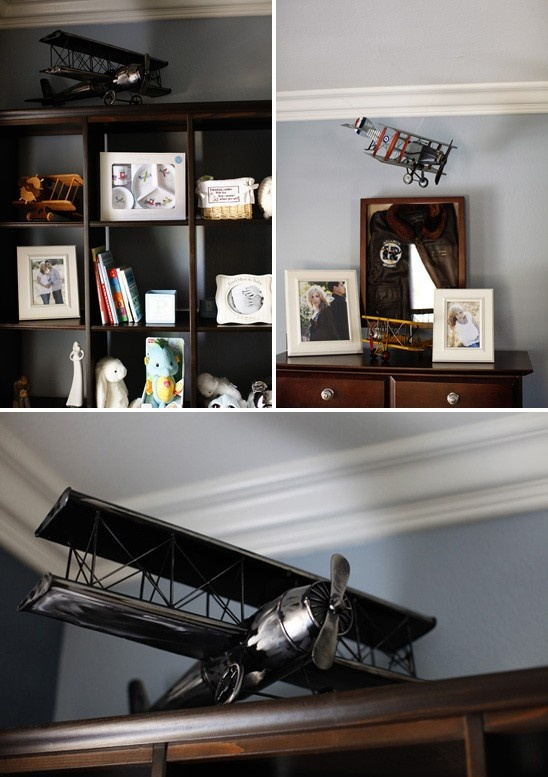 Best 59 Best Images About Aviation Themed Nursery On Pinterest This Month