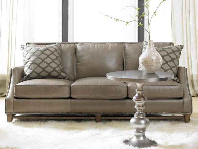 Best 25 Best Ideas About Taupe Sofa On Pinterest Cottage This Month