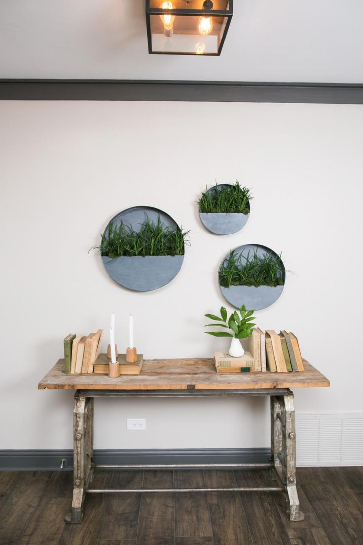 Best 1000 Ideas About Bachelor Pad Decor On Pinterest This Month