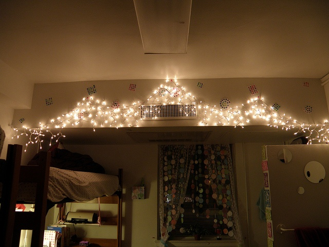 Best Top 25 Ideas About Dorm Christmas Lights On Pinterest This Month