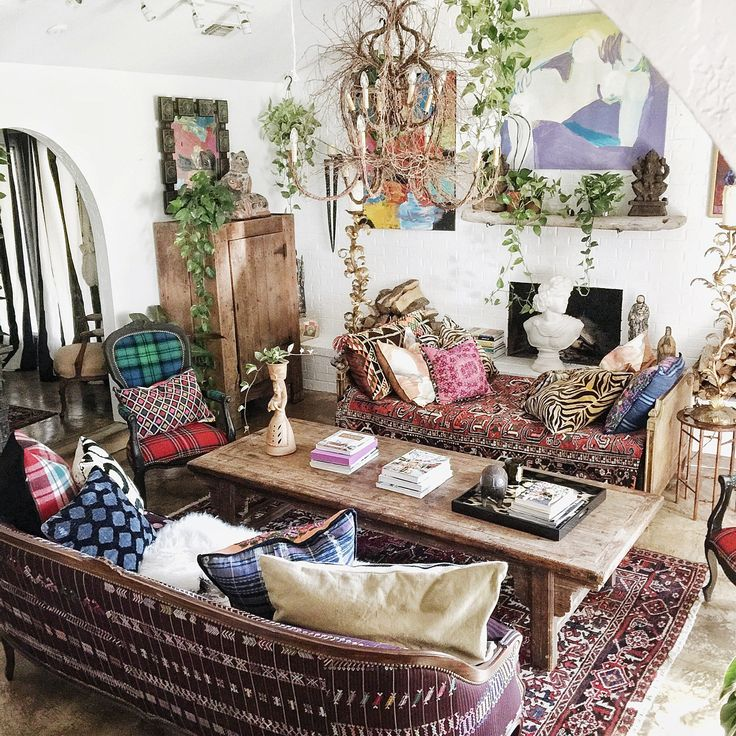 Best 25 Best Ideas About Bohemian Studio On Pinterest This Month