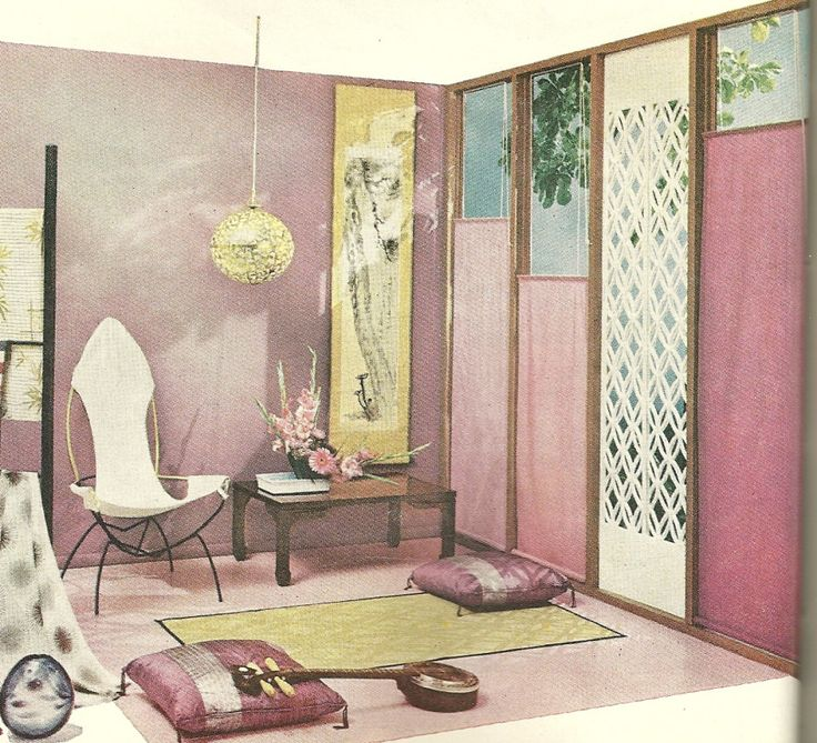 Best 17 Best Images About My Dream Interiors On Pinterest This Month