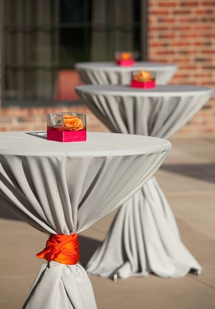 Best 103 Best Images About Cocktail Tables On Pinterest This Month