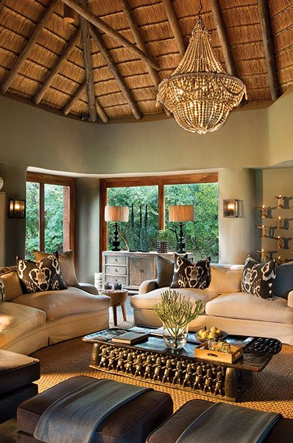 Best 25 Best Ideas About Safari Living Rooms On Pinterest This Month