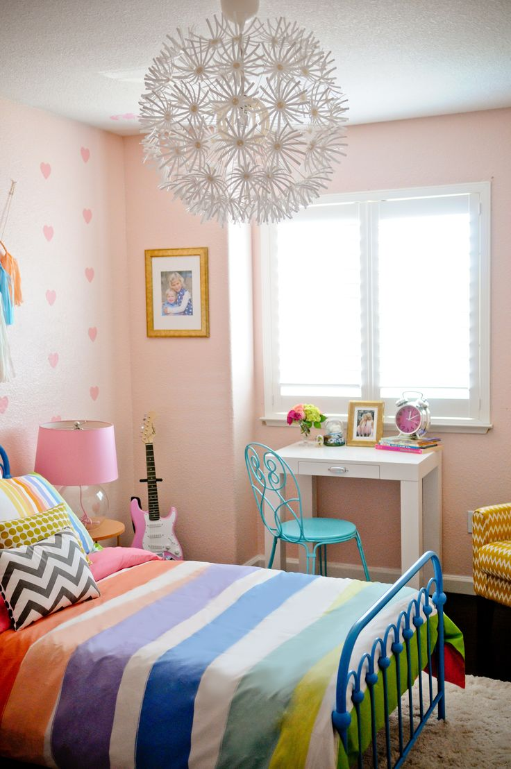 Best 1000 Ideas About Girl Rooms On Pinterest Girls Bedroom This Month