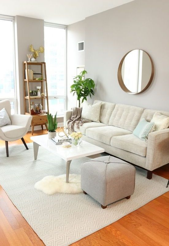 Best 25 Wall Behind Couch Ideas On Pinterest This Month