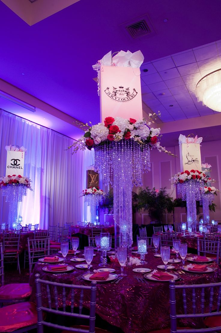 Best 17 Best Images About Bat Mitzvahs Party Perfect Events This Month