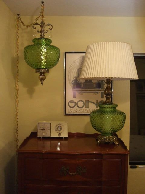 Best 25 Best Ideas About 60S Home Decor On Pinterest 60S This Month