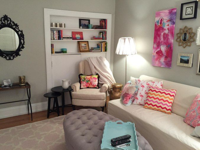 Best 25 Single Girl Apartment Ideas On Pinterest Single This Month