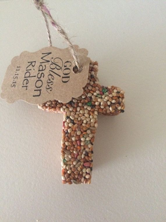 Best 25 Christening Favors Ideas On Pinterest This Month