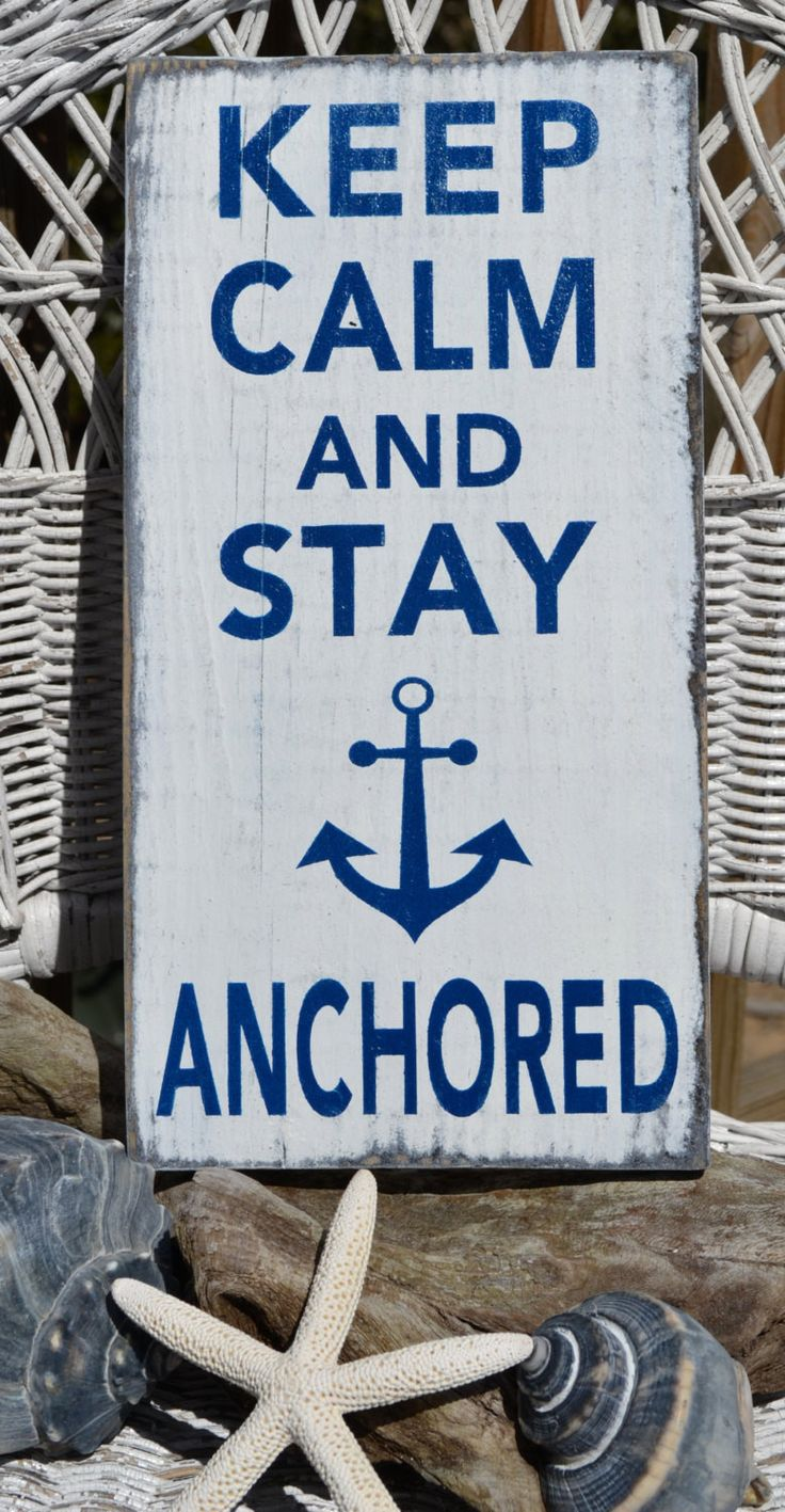 Best 17 Best Images About Beach Decor On Pinterest Sign Of This Month
