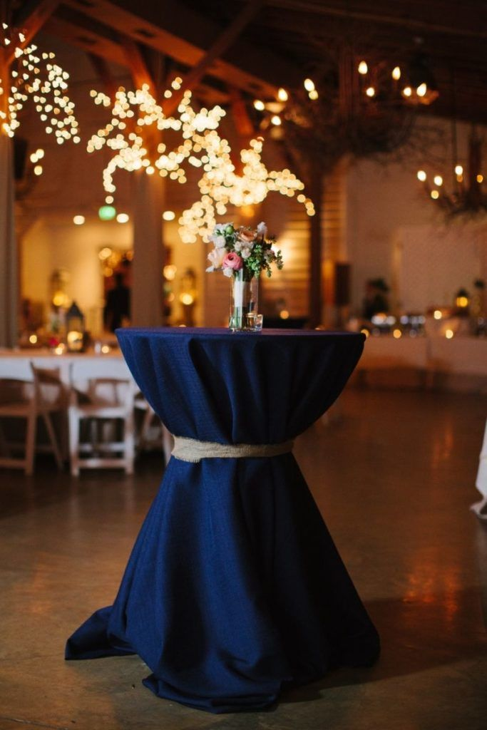 Best 17 Best Images About Wedding Decor On Pinterest Ideas This Month
