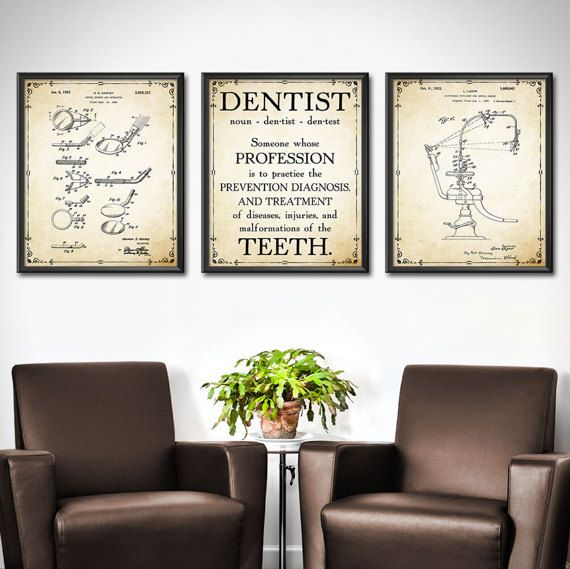Best 25 Best Ideas About Dental Office Decor On Pinterest This Month